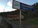 200 km mais cinq départements Img_0016