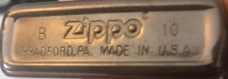 Achat de Zippo Img_2014