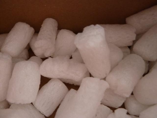 Avis Flocons soluble P1030116