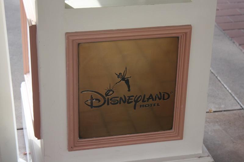 Séjour merveilleux au Disneyland Hôtel  Img_3915