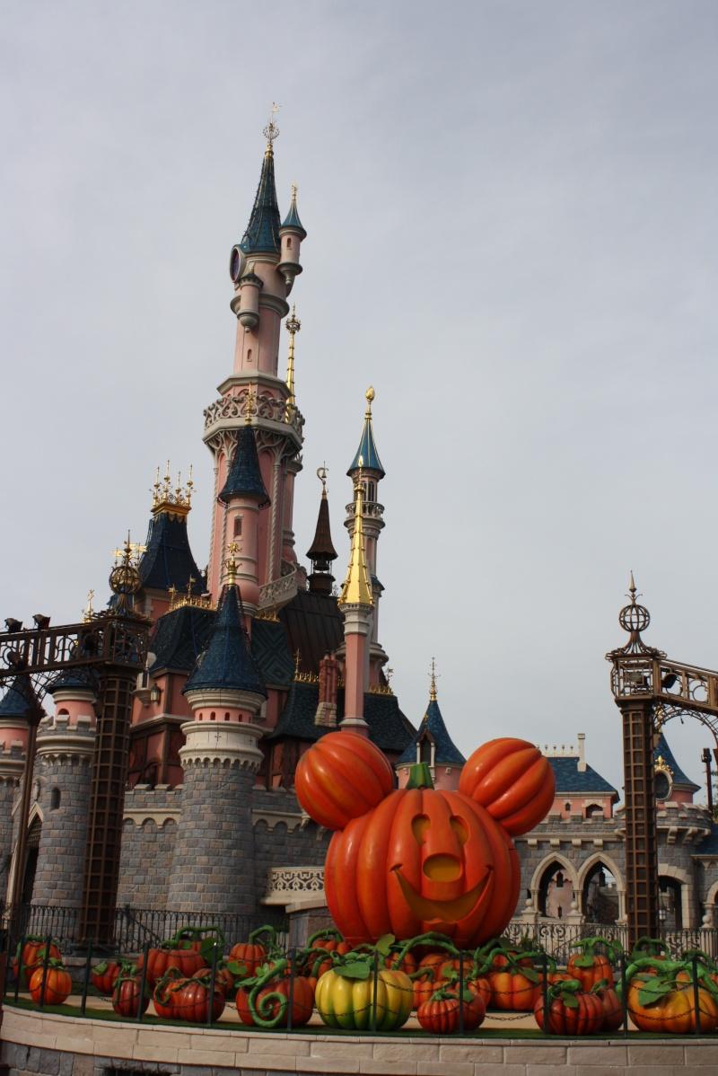 Séjour merveilleux au Disneyland Hôtel  Img_4015
