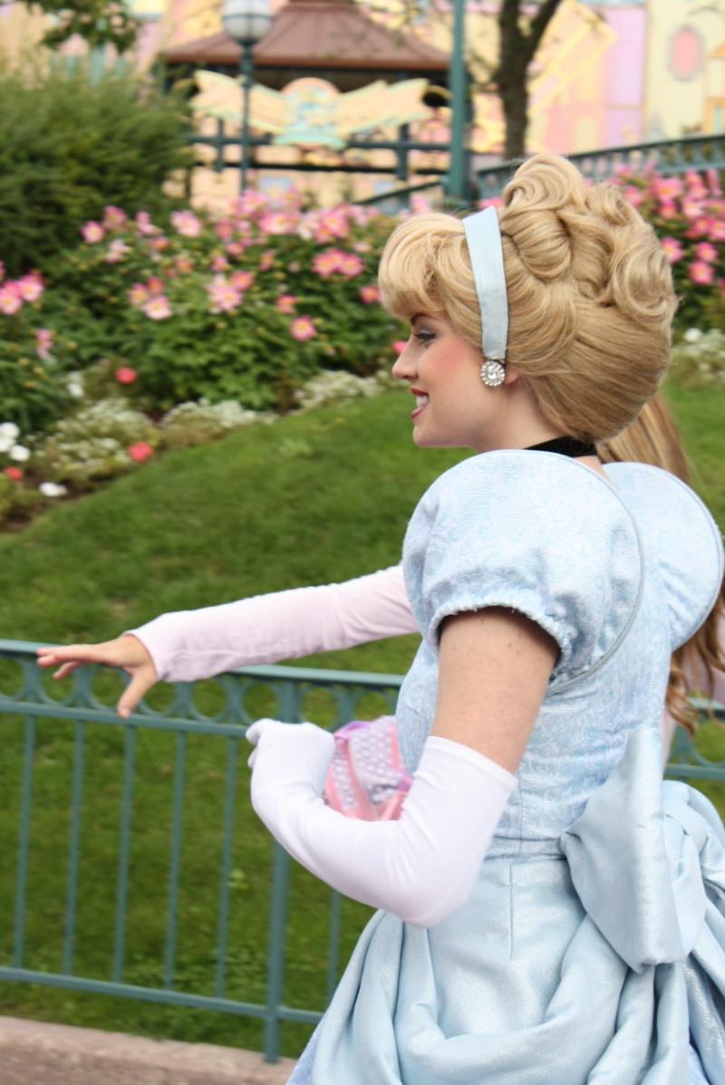 Séjour merveilleux au Disneyland Hôtel  - Page 5 Img_5919
