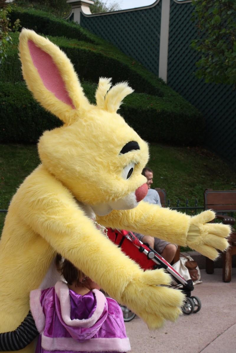 Séjour merveilleux au Disneyland Hôtel  - Page 6 Img_5929