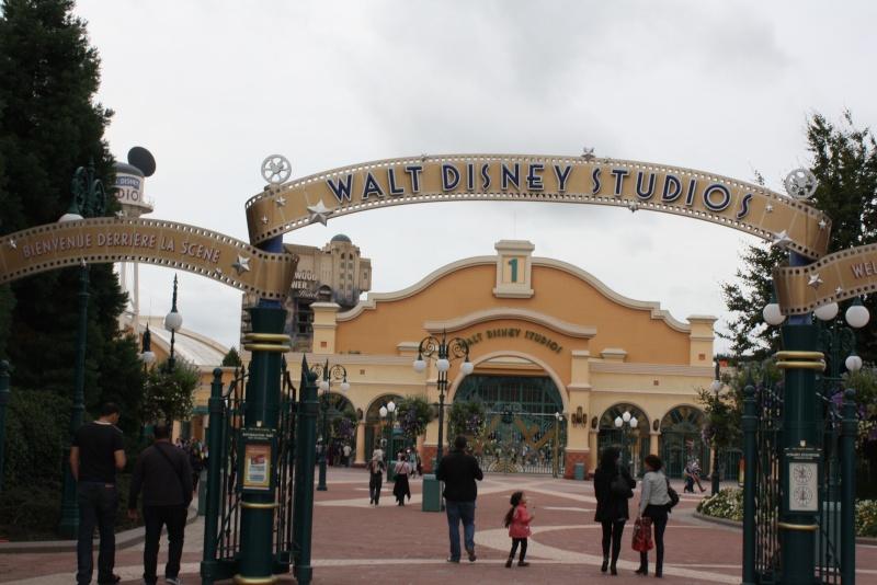Séjour merveilleux au Disneyland Hôtel  - Page 6 Img_6019