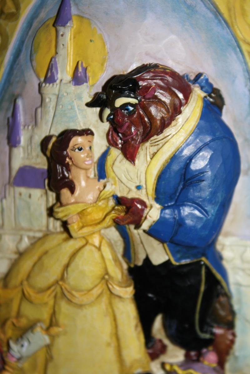 Disney Traditions by Jim Shore - Enesco (depuis 2006) - Page 39 Img_6712