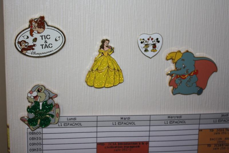 [Collection] Le petit monde de Yilaola Img_6812