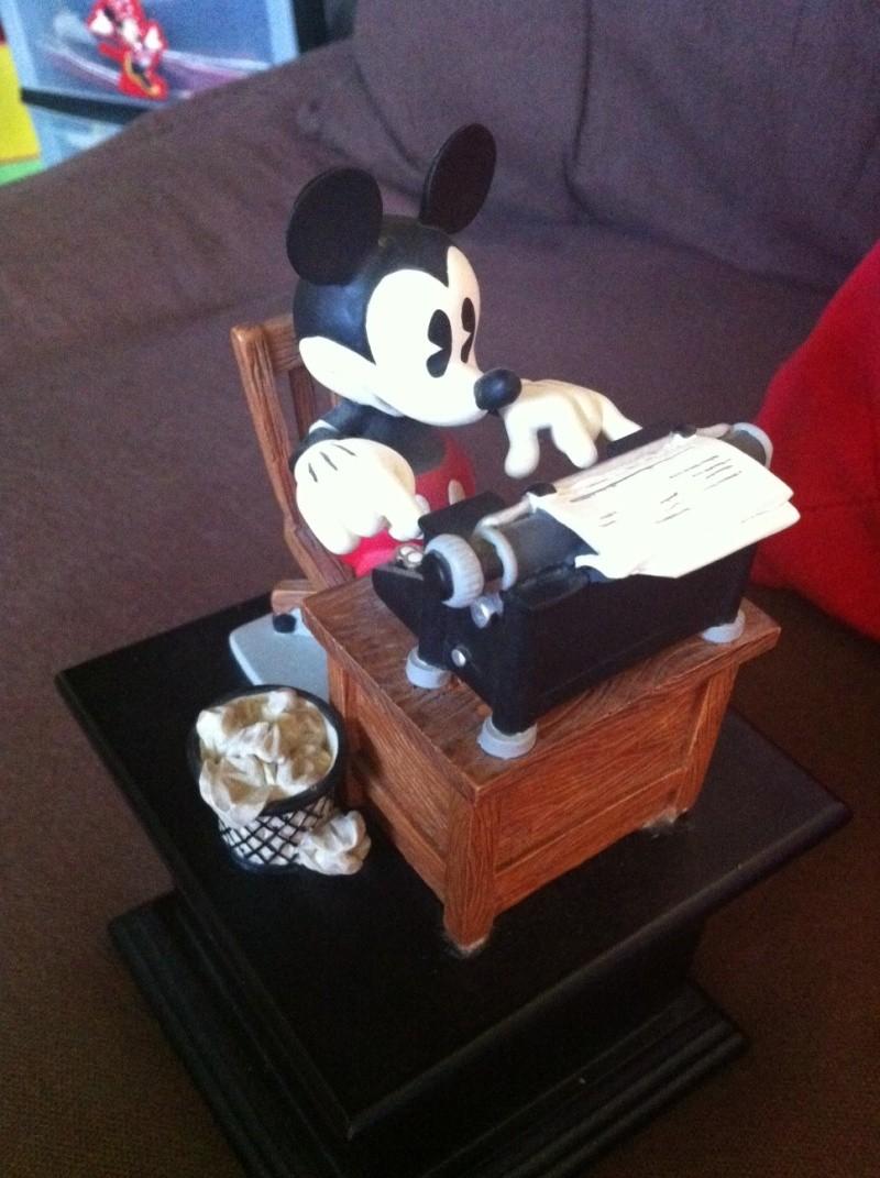 Nos trouvailles Disney dans les vide-greniers - Page 14 Photo114
