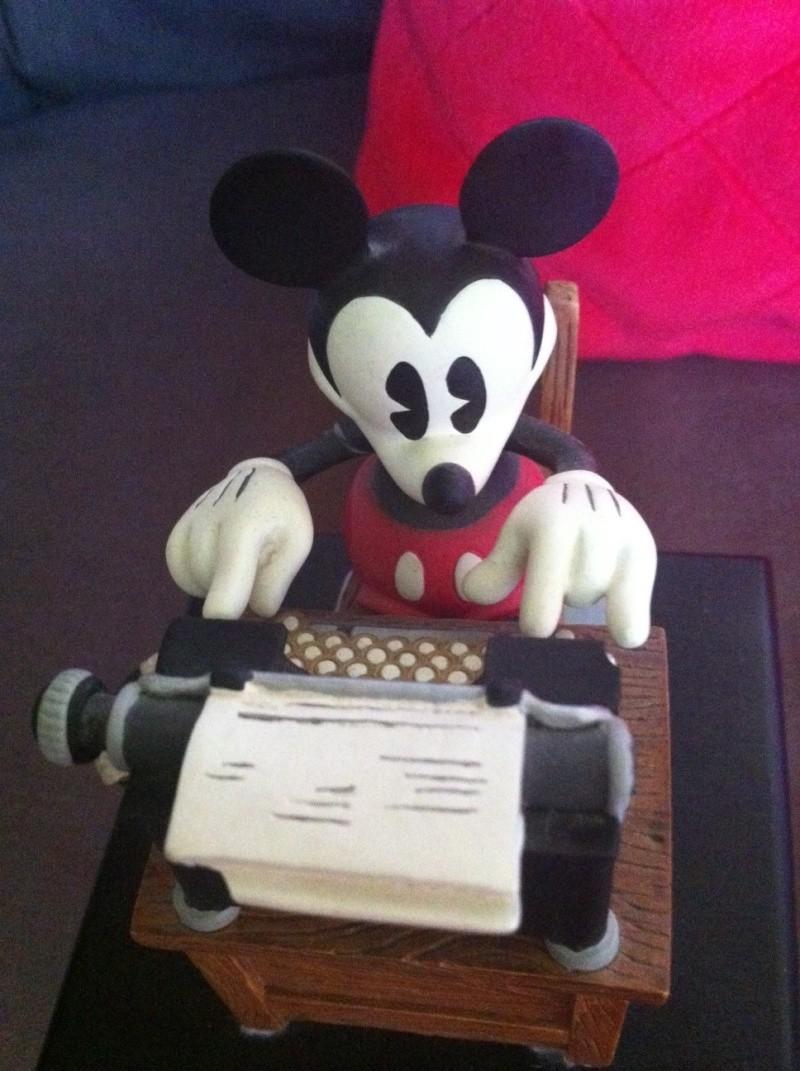Nos trouvailles Disney dans les vide-greniers - Page 14 Photo115