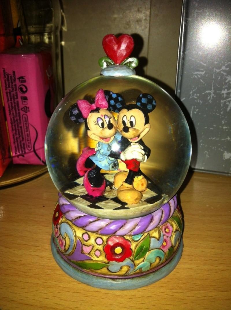 Disney Traditions by Jim Shore - Enesco (depuis 2006) - Page 2 Photo_64