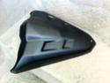 Soldes ^^ Vente Accessoires CB1000R ==> vente moto en cours 02610