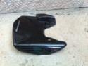 Soldes ^^ Vente Accessoires CB1000R ==> vente moto en cours 03210