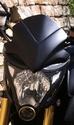 Soldes ^^ Vente Accessoires CB1000R ==> vente moto en cours Saut_d10