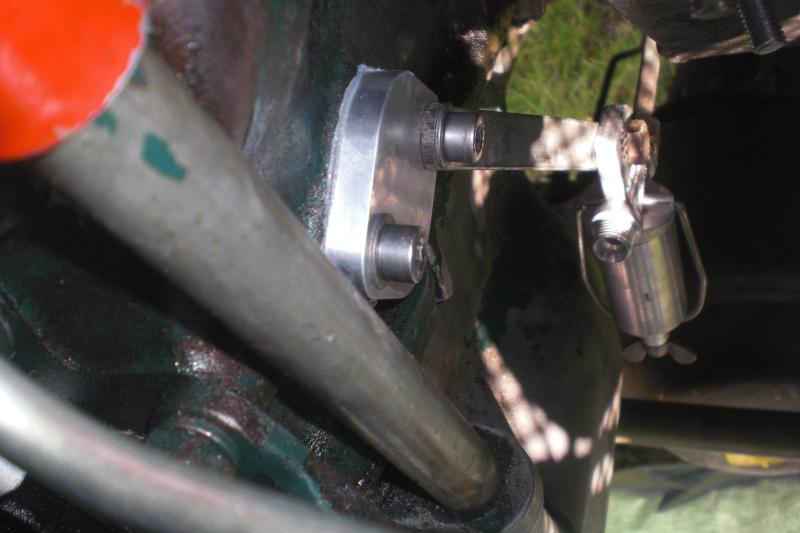 Pompe a essence  Cimg0033