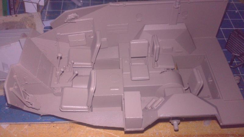 Tsahal BTR-40 (trumpeter 1/35) - Page 3 Dsc_0513