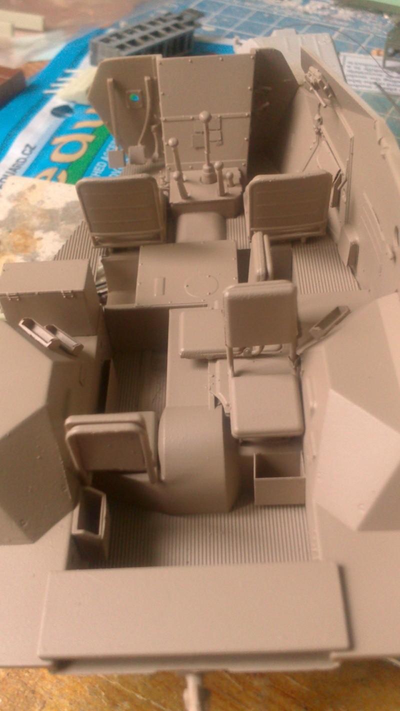 Tsahal BTR-40 (trumpeter 1/35) - Page 3 Dsc_0515