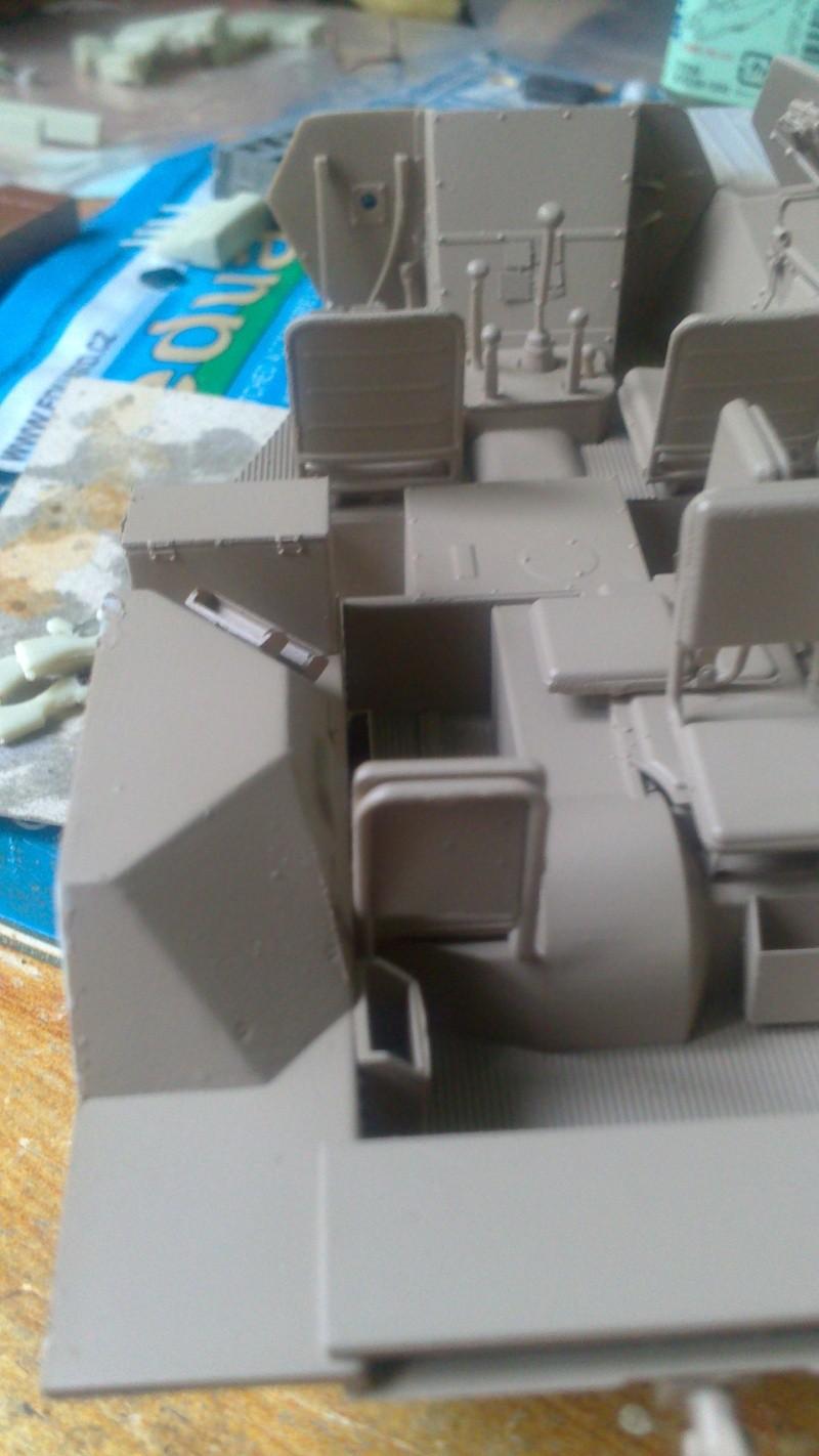 Tsahal BTR-40 (trumpeter 1/35) - Page 3 Dsc_0516