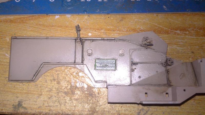 Tsahal BTR-40 (trumpeter 1/35) - Page 4 Dsc_0523