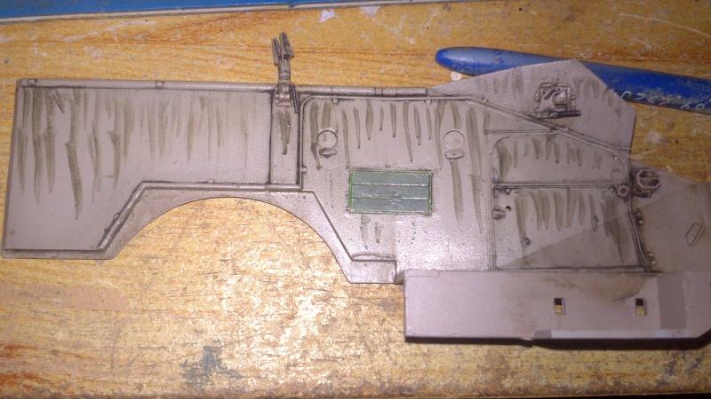 Tsahal BTR-40 (trumpeter 1/35) - Page 4 Dsc_0524