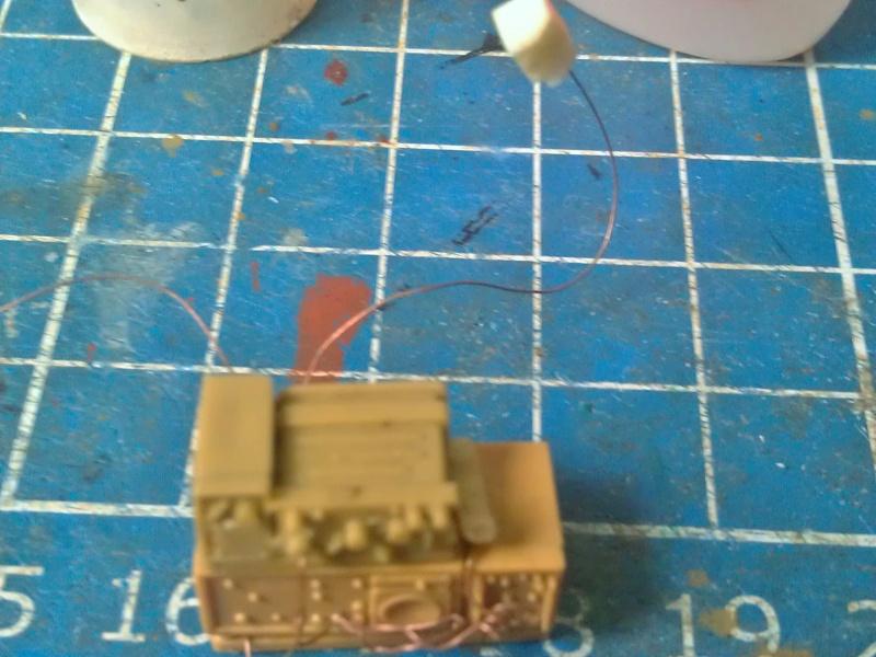 Tsahal BTR-40 (trumpeter 1/35) - Page 3 Imag3225