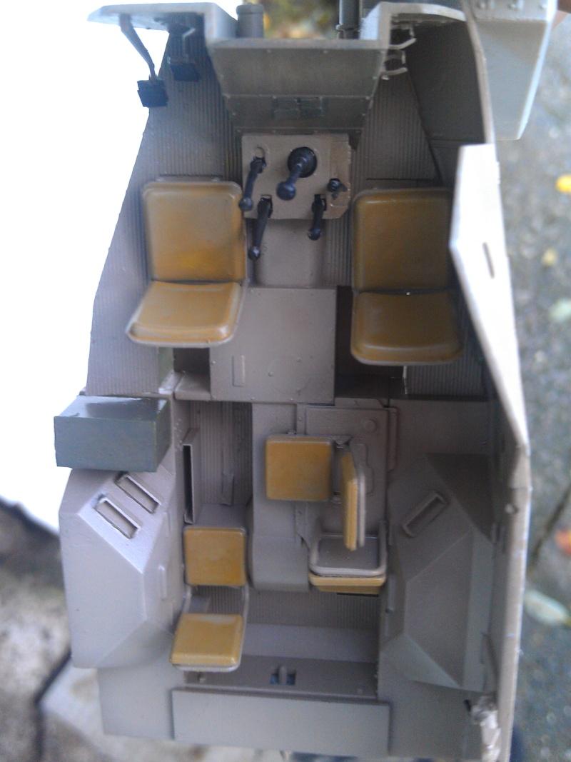 Tsahal BTR-40 (trumpeter 1/35) - Page 3 Imag3313