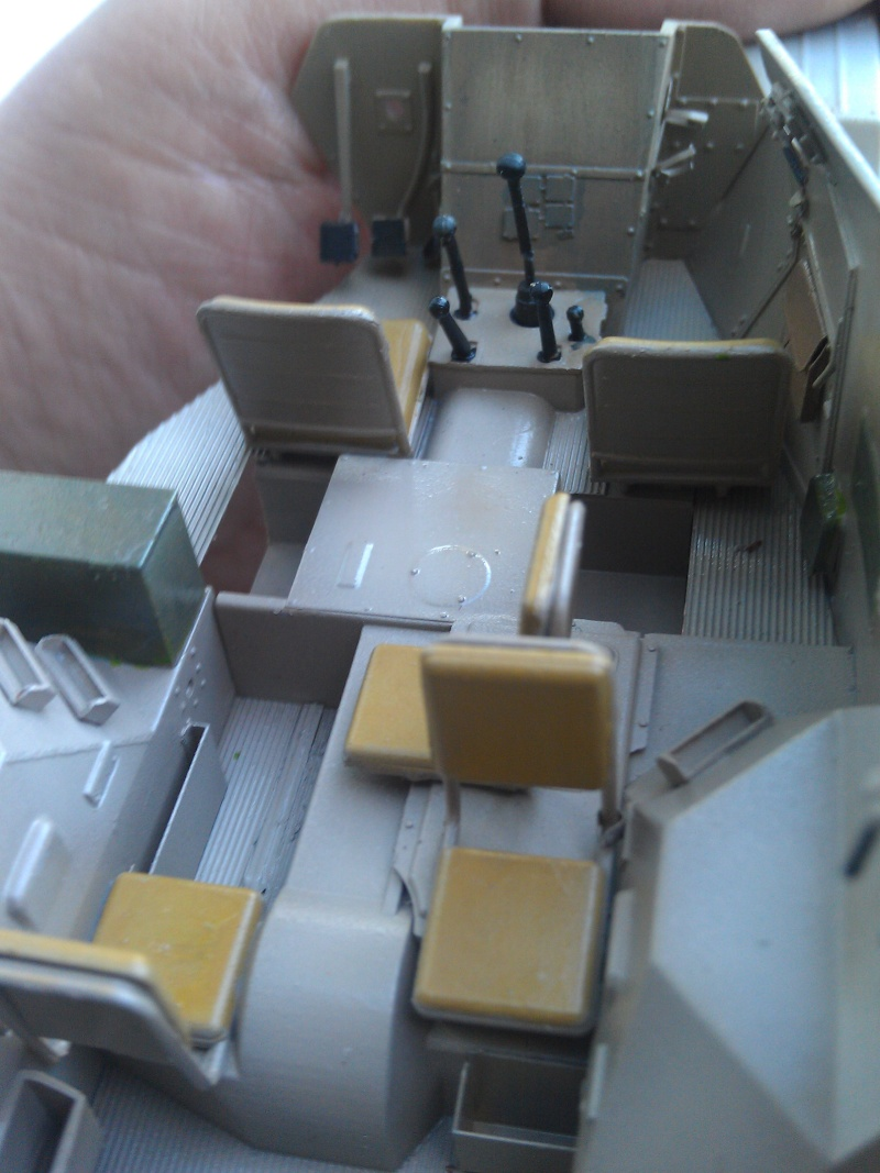 Tsahal BTR-40 (trumpeter 1/35) - Page 3 Imag3314