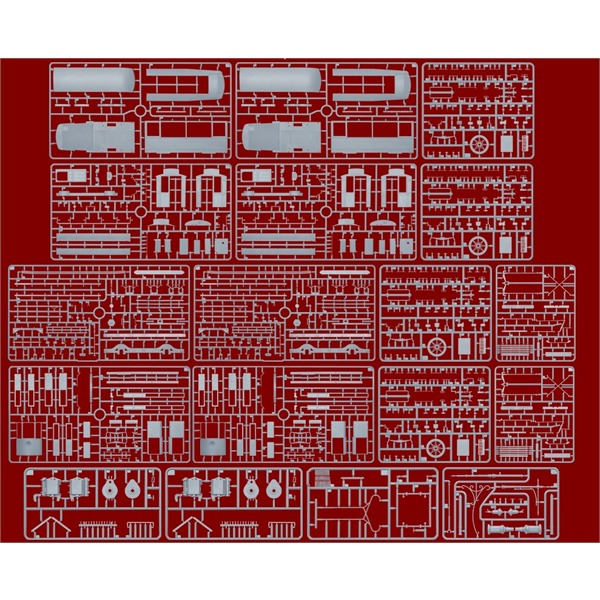 MINIART - Page 6 Ma380010
