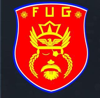 Emblème BF4 - Page 2 Captur15