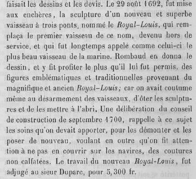 le Royal Louis 1692 - Page 5 Captur11