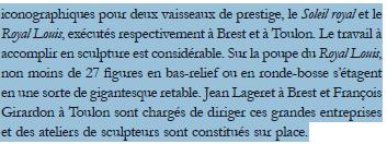 le Royal Louis 1692 - Page 5 Puget_10