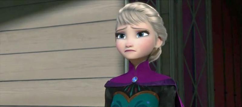 Elsa...en image! 2014-010