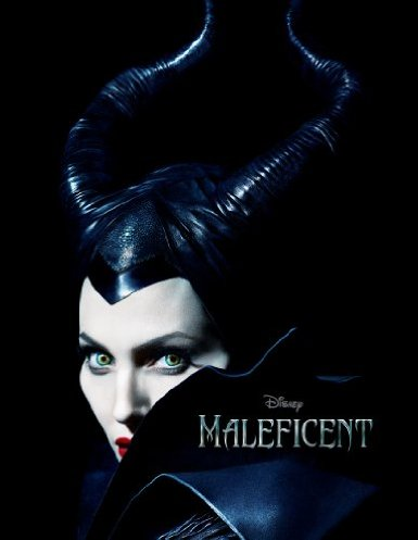 Maleficent - Page 5 41mhit10