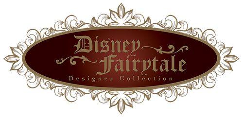 Disney Fairytale Designer Collection (depuis 2013) - Page 6 6a013412