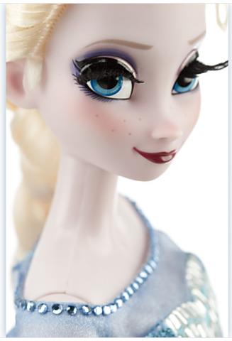 Disney Store Poupées Limited Edition 17'' (depuis 2009) Captur17
