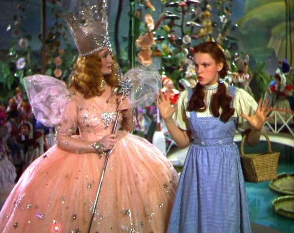 Disney Haute Couture - Enesco (depuis 2013) - Page 5 Glinda10