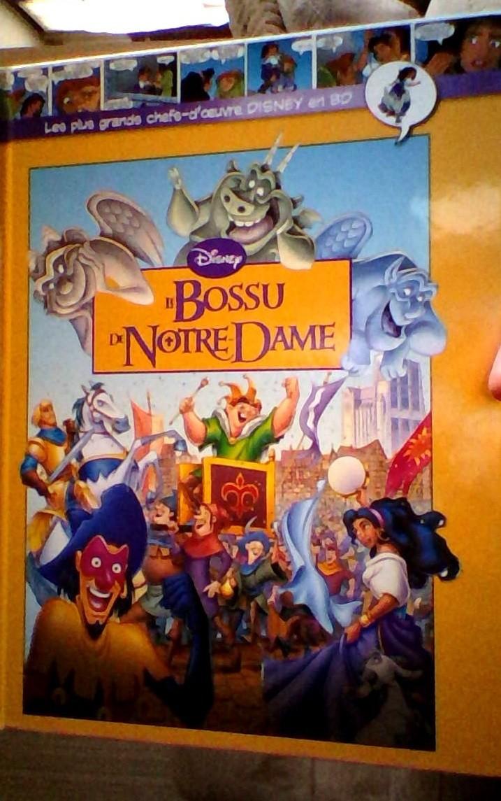 Le Bossu de Notre-Dame - Page 4 Image180