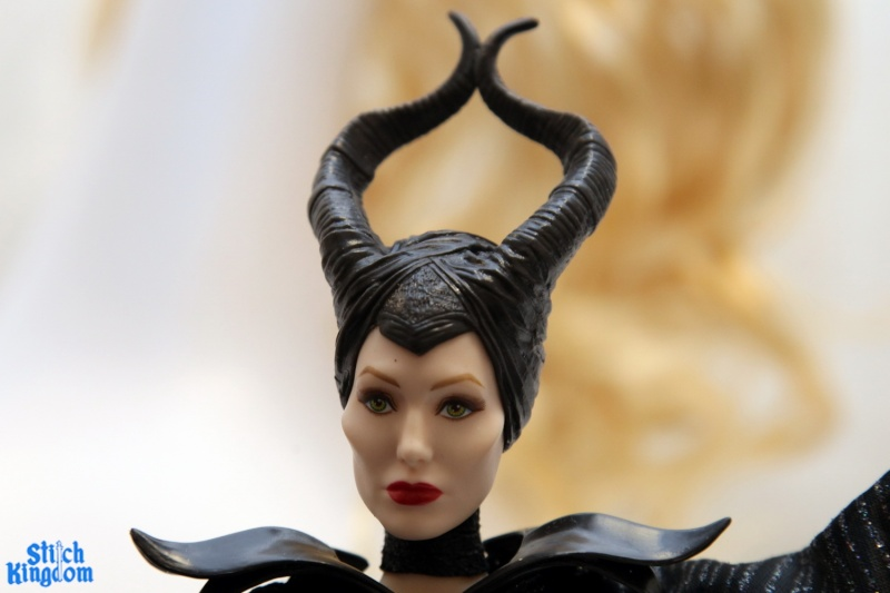 Maleficent - Page 3 Img_3810