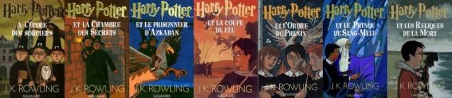 La saga Harry Potter  Harry-10