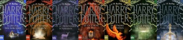 La saga Harry Potter  Harry-11