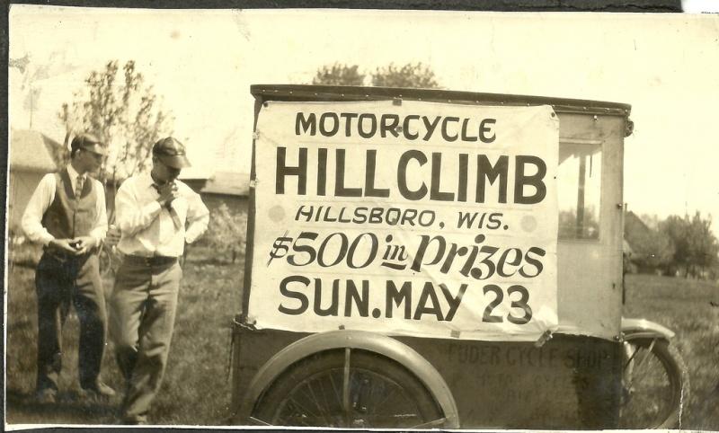 HILL CLIMBIN' - Page 3 10380110
