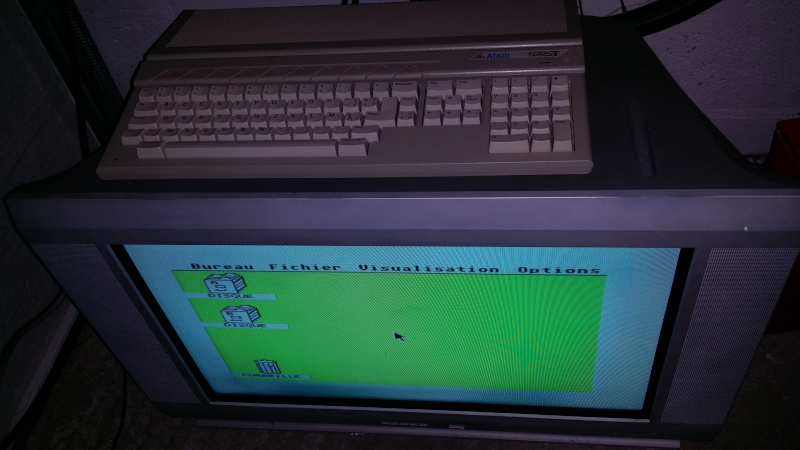 Besoin de conseil: Atari ST et TV 20140338