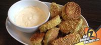 idéés de recettes  allégées en matière grasse et sans gluten 20131010