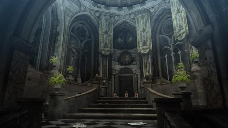 Reino Maldito (escenarios) 10cu9o10