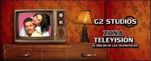 Zona Televisión