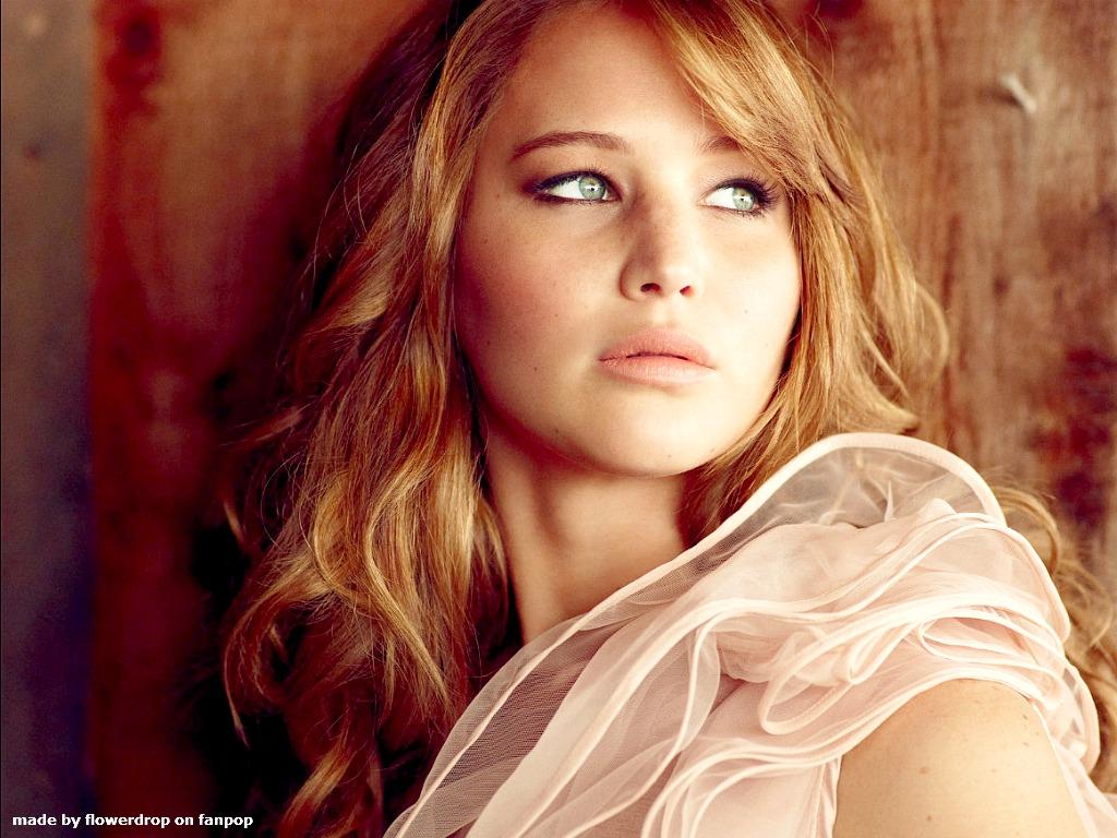 "Confirmada Jennifer lawrence para ""Las Ferreño"" Jennif11"