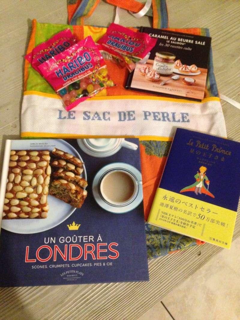 [Partenariat] La ronde des sacs à cadeaux (SUITE) Photo11
