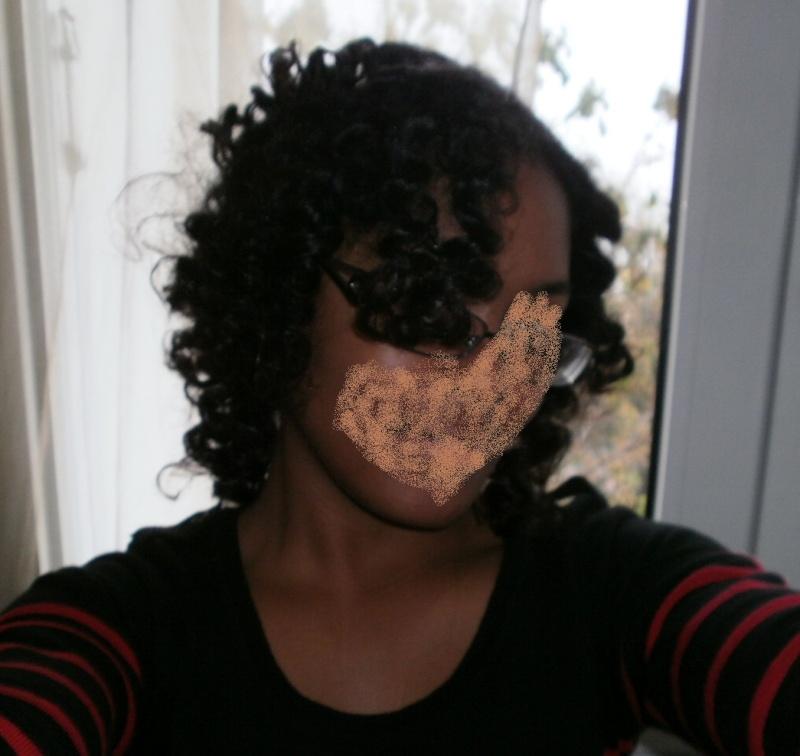 Une coiffure, moultes natures, moultes résultats. Pb170611