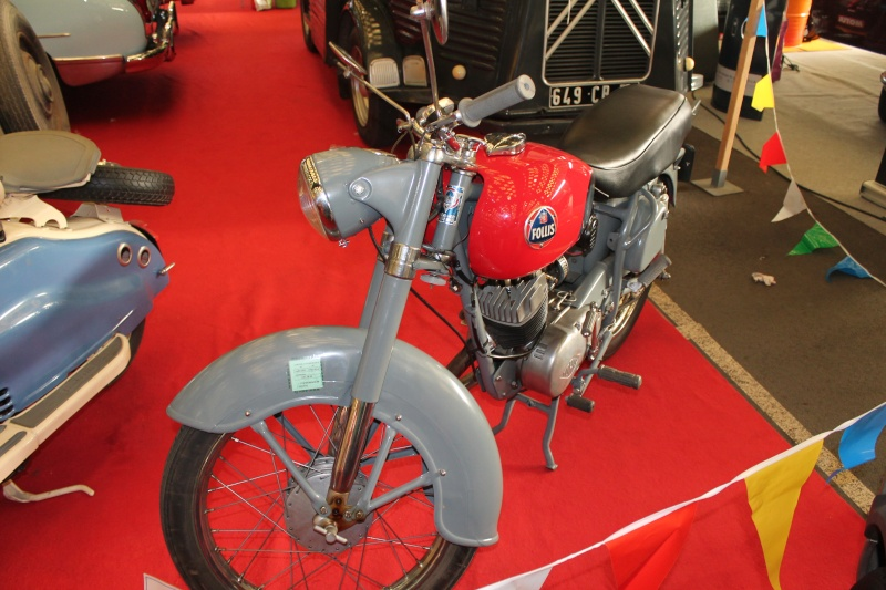 2e Festival Auto Moto Retro de Lorient le 16 et 17 novembre Img_6811