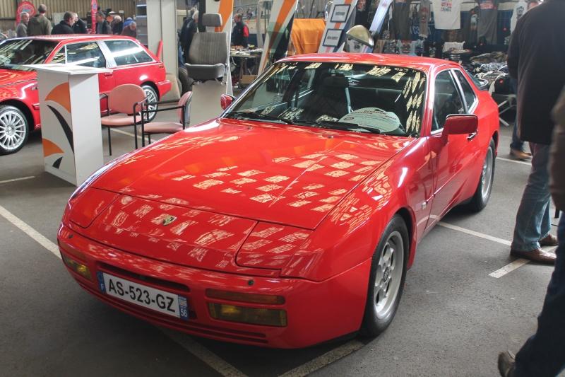 2e Festival Auto Moto Retro de Lorient le 16 et 17 novembre Img_6821