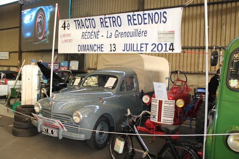 2e Festival Auto Moto Retro de Lorient le 16 et 17 novembre - Page 2 Img_6832