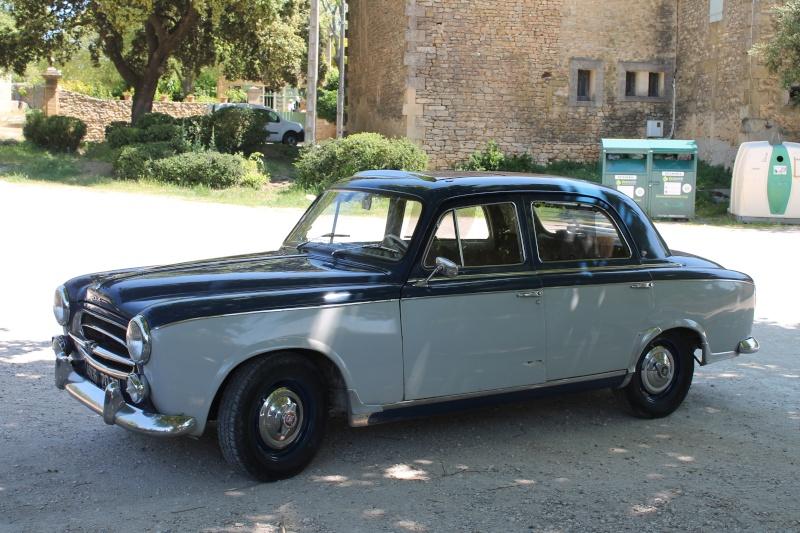 Bonjour de Castillon du Gard - Page 2 Img_8910